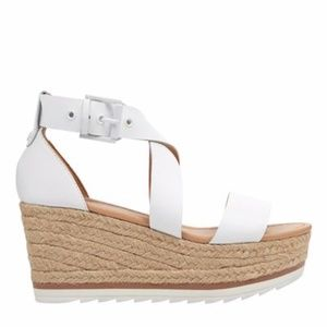 Marc Fisher Espadrille Sandal